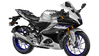 Spesifikasi Yamaha R15 V4 Terbaru, Tambah Traction Control