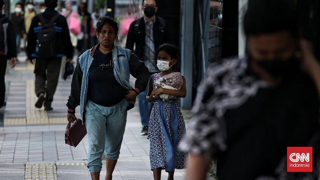 Sementara itu, provinsi dengan penyumbang penambahan kasus kematian terbanyak pertama yaitu Jawa Timur dengan 18 kasus.