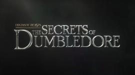 Fantastic Beasts 3: The Secret of Dumbledore Rilis April 2022