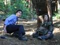 Sinopsis Chaw Tayang di K-Movie Trans7 Malam Ini