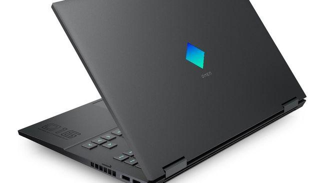 HP mengumumkan spesifikasi laptop gaming Omen teranyar yang dibanderol seharga Rp25 juta.