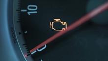 Arti Berbagai Kedipan Lampu Check Engine Motor