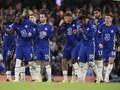 2 Big Match Liga Inggris Pekan Ini