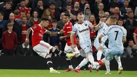 Meme Lucu Solskjaer Buat Man Utd Tersingkir dari Piala Liga