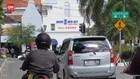 VIDEO: Ganjil Genap Menuju Malioboro Berlaku Akhir Pekan Ini