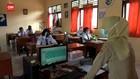 VIDEO: Kasus Covid-19 PTM Di Semarang, Bukan Klaster Sekolah
