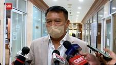 VIDEO: Komisi 1 DPR Tanggapi Surat Terbuka Irdam XIII Merdeka