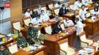 VIDEO: Komisi 1 Prediksi Surpres Panglima Usai gelaran PON
