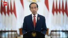 VIDEO: Komitmen RI Jadi Presidensi G20, No One Left Behind