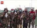 VIDEO: Taliban Minta Ikut Sidang Majelis Umum PBB