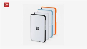 VIDEO: Microsoft Pamer Gadget hingga Laptop Dibekali Windows