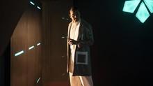 A World Without, Film Baru Nia Dinata akan Tayang di Netflix
