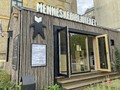 Bukan Berisi Buku, Denmark Punya Perpustakaan Manusia