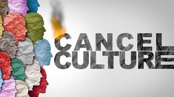 Mengenal Cancel Culture, Ramai-Ramai Memboikot Orang Lain