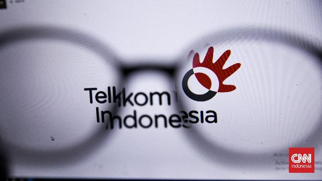 Telkom mengklaim layanan internet Indihom dan Telkomsel sudah 100 persen pulih dan perbaikan kabel laut akan selesai pada pertengahan Oktober.