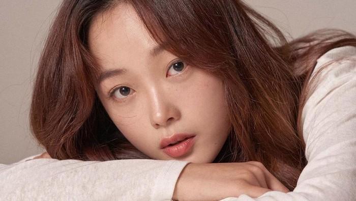 Fakta Menarik Lee Yoo Mi, Pemeran 'Squid Game' yang Curi Perhatian Netizen
