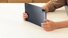 Spesifikasi dan Harga Xiaomi Pad 5, Tablet Android Rp4,9 Juta