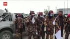 VIDEO: Penduduk Kabul Puji Taliban Soal Hukum & Ketertiban