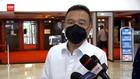 VIDEO: Dasco Ungkap Komunikasi Terakhir dengan Azis