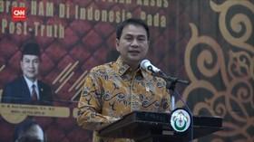VIDEO: Golkar Pastikan Azis Syamsuddin Sedang Isoman