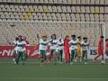 Hasil Drawing Piala Asia Wanita 2022: Indonesia vs Australia