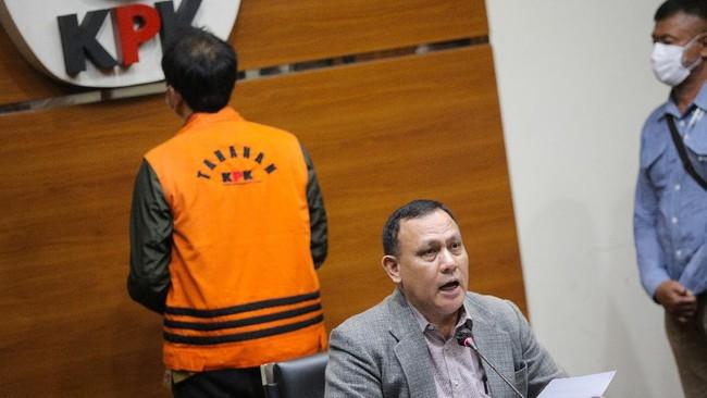 Golkar Segera Ganti Azis Syamsuddin di DPR
