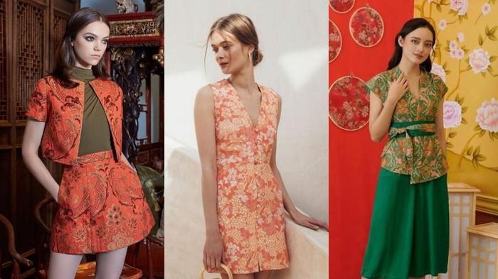 5 Trik Pakai Baju Batik Agar Tampilan Kamu Tetap Modis dan Manis