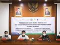 BPJS Kesehatan Uji Sistem Global Budget di 4 RS Bali