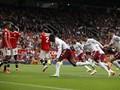 Hasil Liga Inggris: Man Utd Kalah dari Aston Villa
