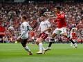 8 Laga di Jadwal Neraka Menanti Manchester United