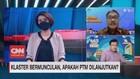 VIDEO: Klaster Bermunculan, Apakah PTM Dilanjutkan?