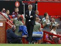 Manchester United Diminta Pecat Solskjaer dan Tunjuk Conte