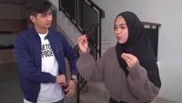<p>Ria Ricis akan segera menjadi istri dari Teuku Ryan. Jelang menikah, Teuku Ryan telah menunjukkan calon rumah yang akania tempati di Jakarta. (Foto: YouTube Ricis Official)</p>