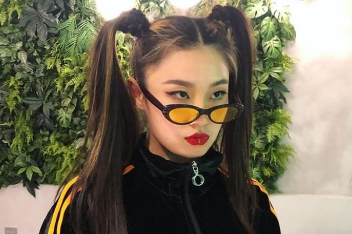 Saat ini, Lee Jung bergabung dengan tim dance YGX. Ia bertugas membuat koreografi para artis YG Entertainment, seperti BLACKPINK dan Somi. Selain itu, ia juga membuat koreografi untuk girl group JYP Entertainment, yaitu ITZY!/Foto: instagram.com/leejung_lee