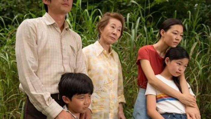 Sederet Drama dan Film Korea yang Berhasil Menetapkan Sejarah dan Pengakuan Dunia