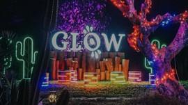 BRIN: GLOW Tak Ganggu Hewan Malam di Kebun Raya Bogor