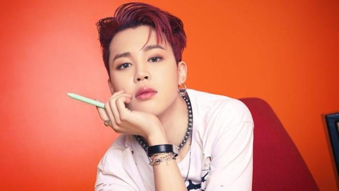 Daftar Idol K-Pop Pria yang Ultah Bulan Oktober, Ada Lay EXO Hingga Jimin BTS