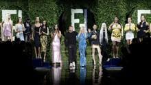 Fendace, Kolaborasi Fashion Bersejarah Fendi dan Versace