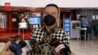 VIDEO: DPR Gelar Rapim Bahas Pengganti Azis Syamsuddin