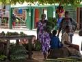 Mengenal Vanuatu yang Kerap Kritik RI soal Papua