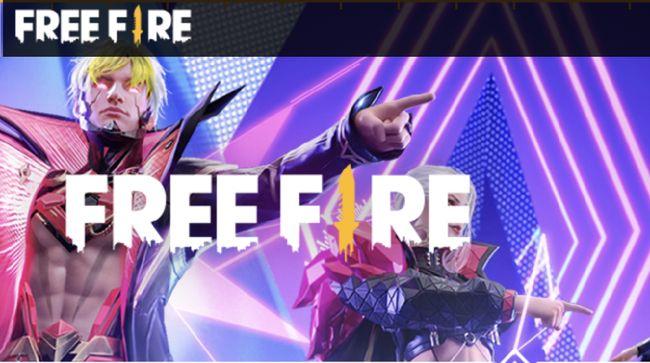 Free Fire (FF) mengungkap kapan maintenance (pemeliharaan) server selesai pada 28 September sehingga permainan bisa kembali dibuka.