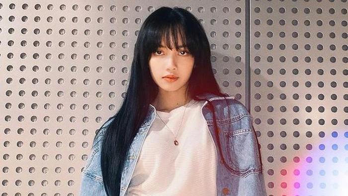 Yuk, Kenalan dengan Tren Fashion Athleisure yang Sedang Populer di Korea Selatan