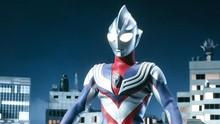 Fan Resah Nasib Animasi di China Usai Ultraman Tiga Lenyap
