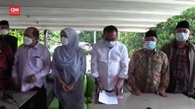 VIDEO: 7 Fraksi DPRD DKI Tolak Hadir Rapat Interpelasi
