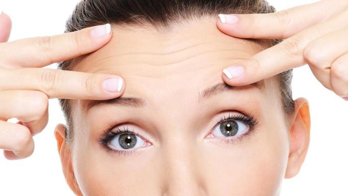 Supaya Terasa Manfaatnya, Ini Tips Memilih Skincare Anti-aging untuk Mengurangi Kerutan dan Flek Hitam