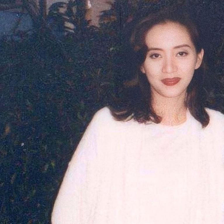 Sebelum menikah dengan Carol Chu, Andy Lau sempat digosipkan dekat dengan beberapa wanita. Yuk intip!