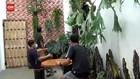 VIDEO: Warga Bali Bangun Hutan dalam rumah