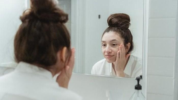 Pilihan Rangkaian Produk Basic Skincare dengan Harga Relatif Terjangkau, untuk Kamu yang Pemula!