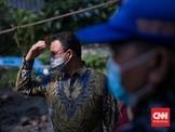 Relawan Anies Capres 2024 Deklarasi di Jakarta Hari Ini