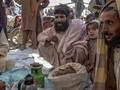 Penjual Opium di Afghanistan: Haram Tapi Kami Tak Ada Pilihan